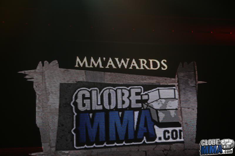 MMA Awards 2013 (16)
