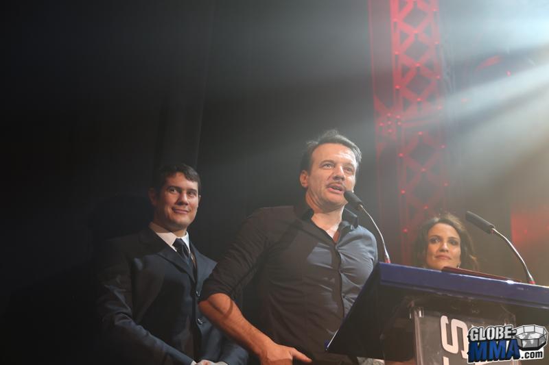MMA Awards 2013 (17)