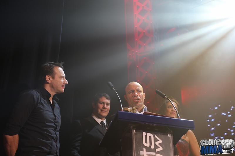 MMA Awards 2013 (18)