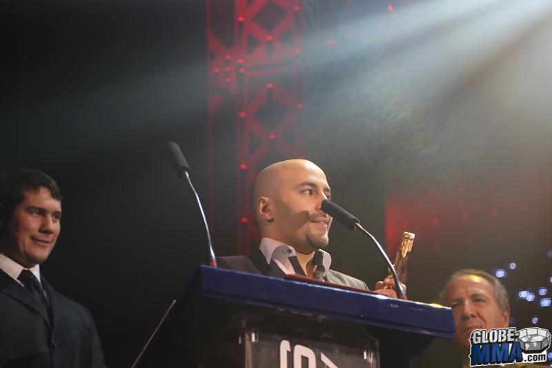 MMA Awards 2013 (20)