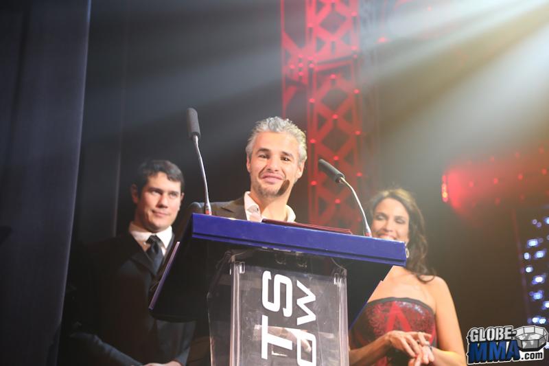 MMA Awards 2013 (21)