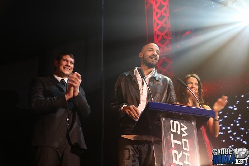 MMA Awards 2013 (22)