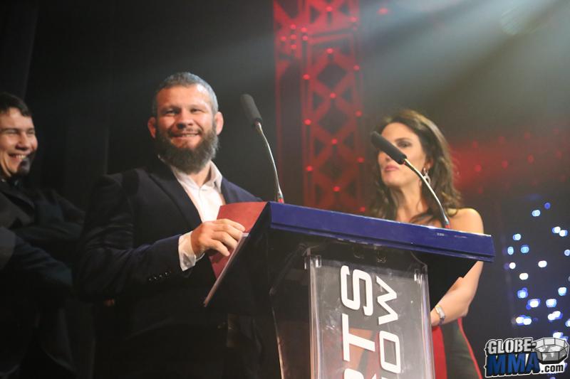 MMA Awards 2013 (24)