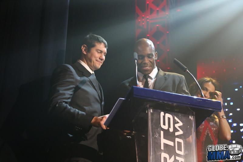 MMA Awards 2013 (26)