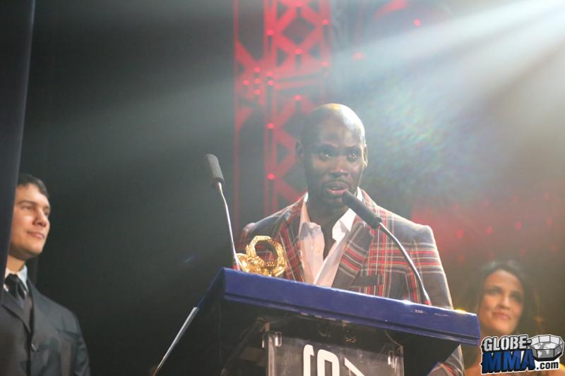 MMA Awards 2013 (27)