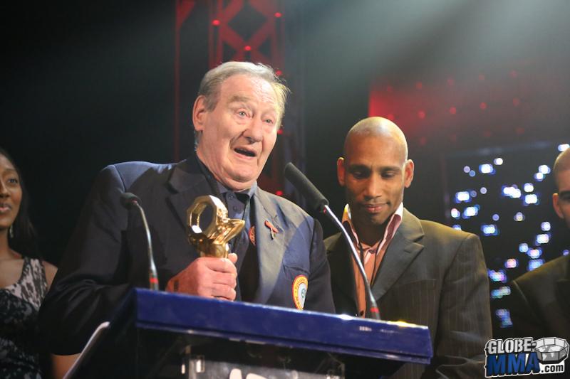 MMA Awards 2013 (28)