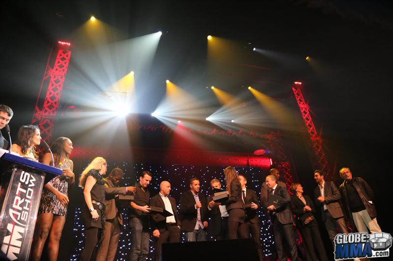 MMA Awards 2013 (30)
