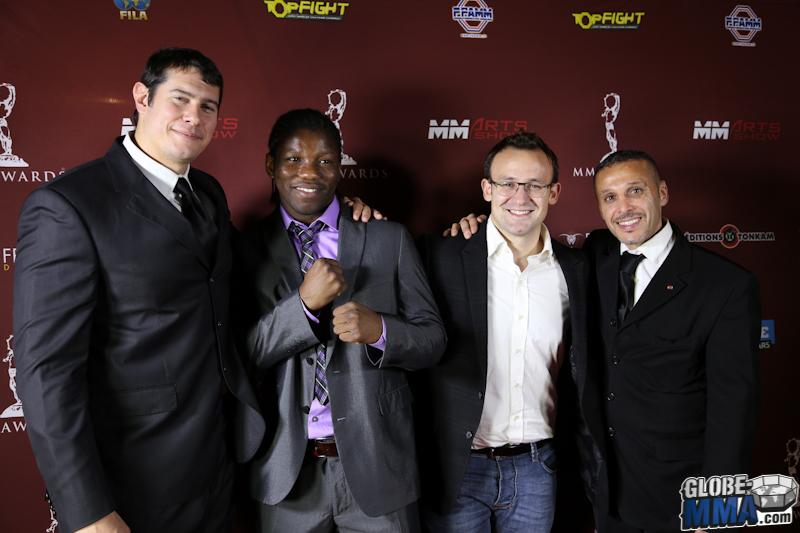 MMA Awards 2013 (33)