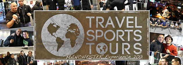 TST-Manchester-2013-bannière
