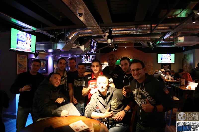 TST Manchester UFC 2013 (18)