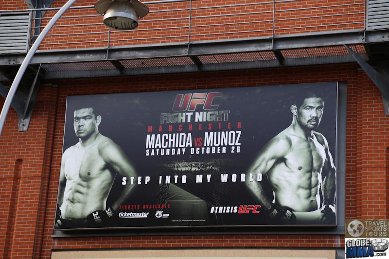 TST Manchester UFC 2013 (24)