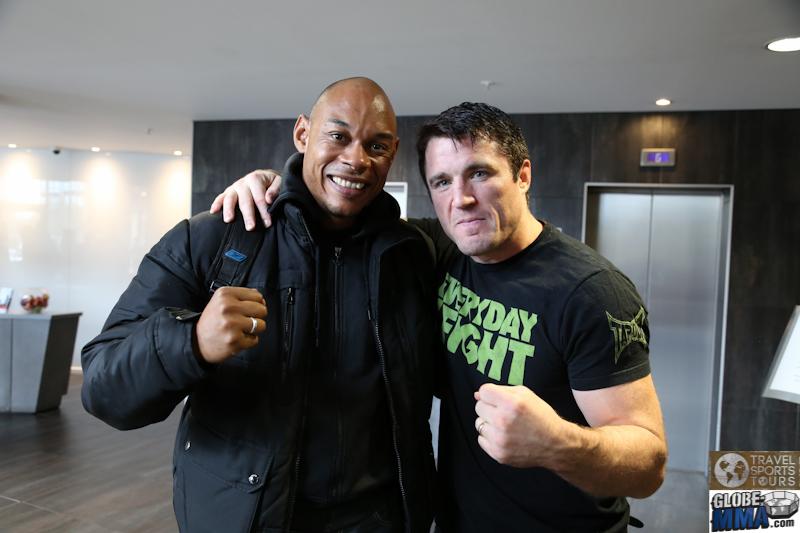 TST Manchester UFC 2013 (25)
