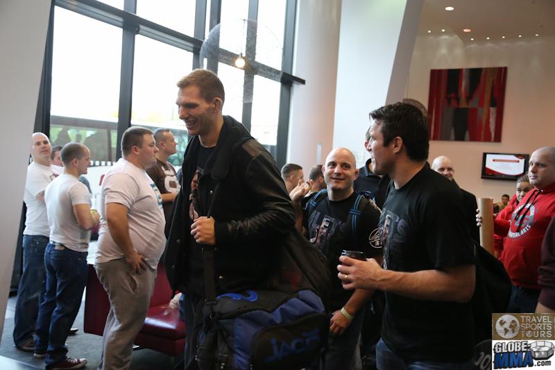 TST Manchester UFC 2013 (28)