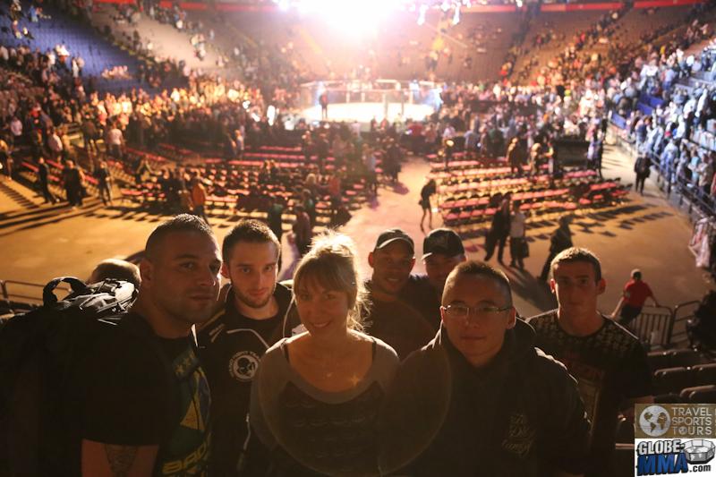 TST Manchester UFC 2013 (32)
