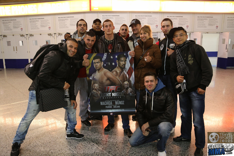 TST Manchester UFC 2013 (34)