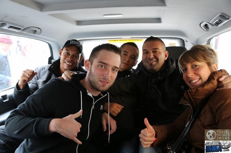 TST Manchester UFC 2013 (37)