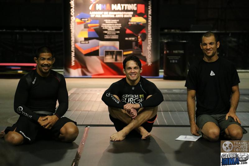 TST Manchester UFC 2013 (39)