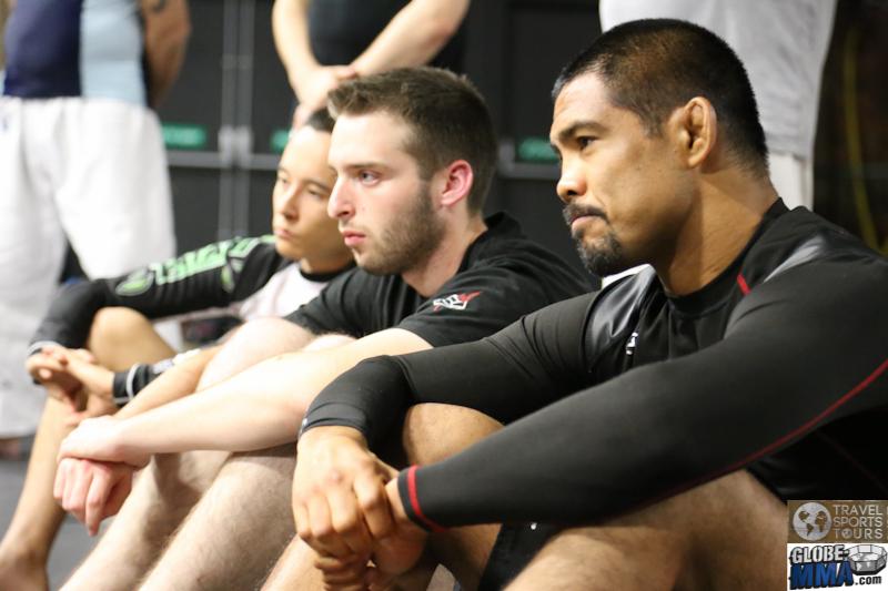 TST Manchester UFC 2013 (41)