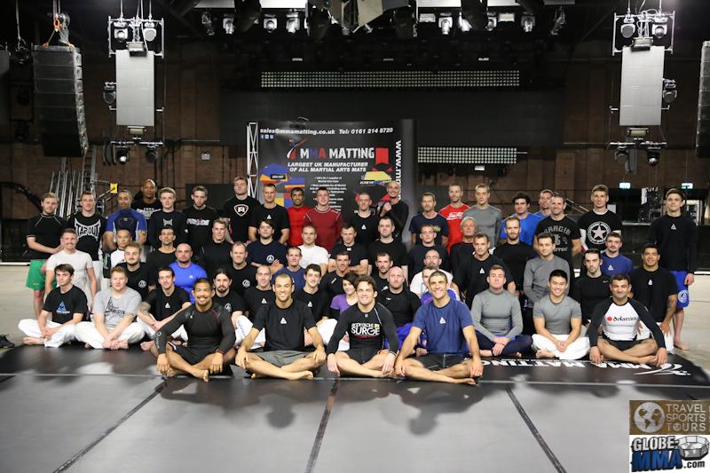 TST Manchester UFC 2013 (42)