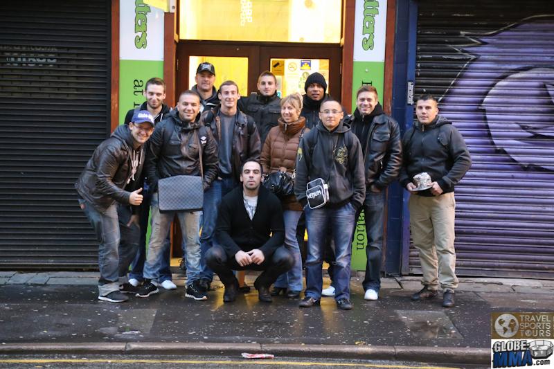 TST Manchester UFC 2013 (44)