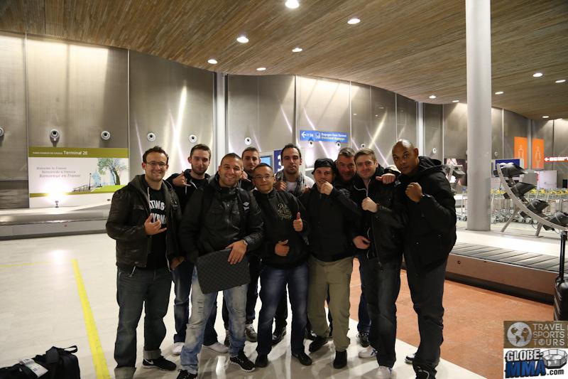 TST Manchester UFC 2013 (45)
