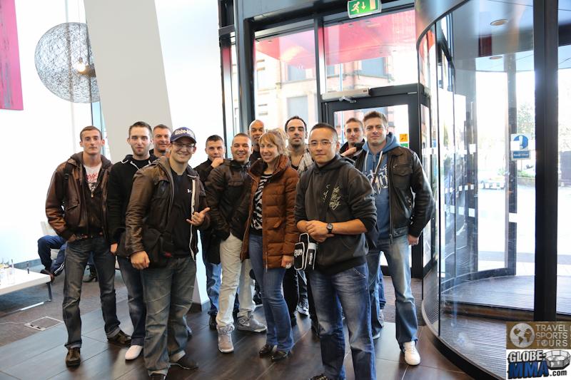TST Manchester UFC 2013 (7)