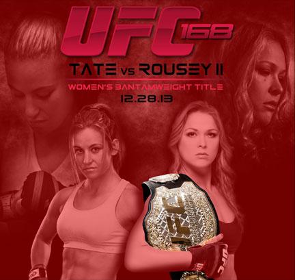 UFC-168-Miesha-Tate-Vs-Ronda-Rousey