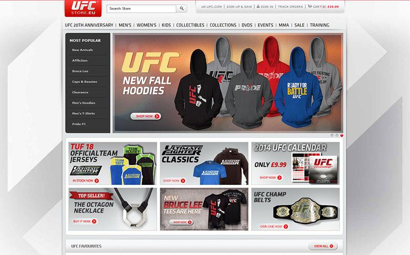 UFC-Store-1