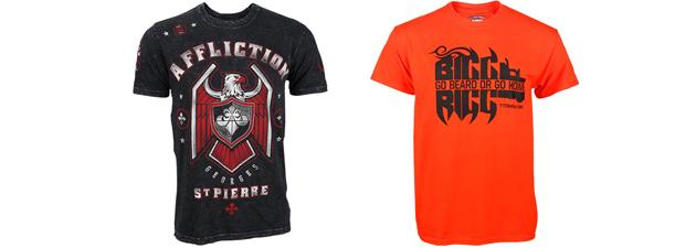 Walkout-t-shirt-UFC-167-GSP-Hendricks