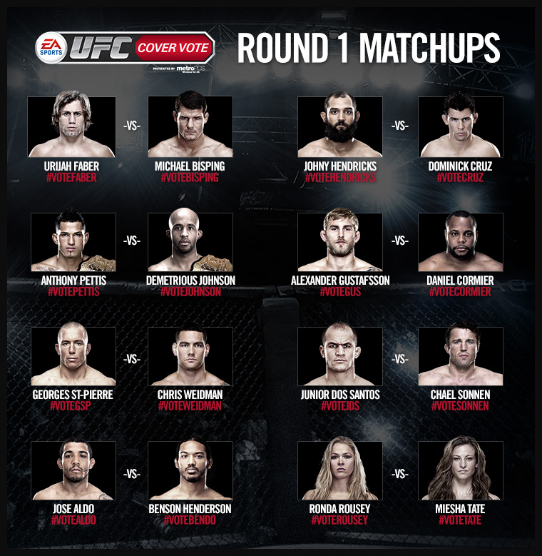 ufc-cover-vote-match-up