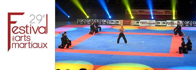 29ème-festival-des-arts-martiaux