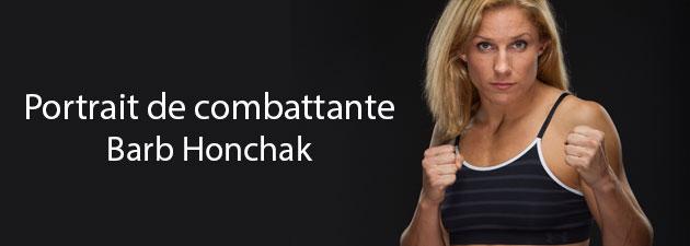 Barb-Honchak-Invicta-Globe-MMA