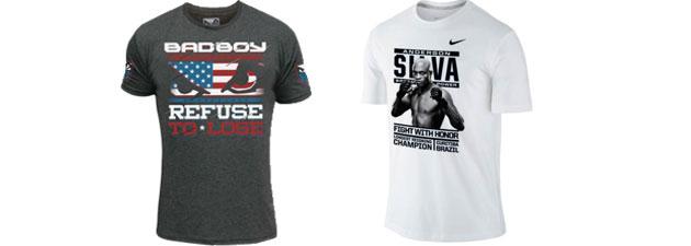 Chris-Weidman-Bad-Boy-Anderson-Silva-Nike-UFC-168