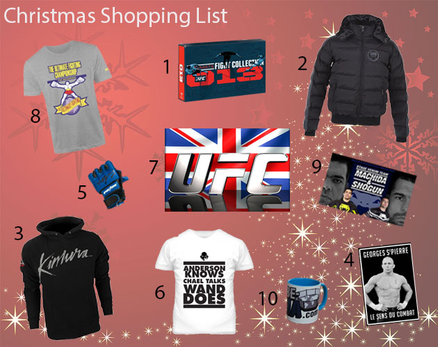 Christmas-Shopping-List-by-Globe-MMA