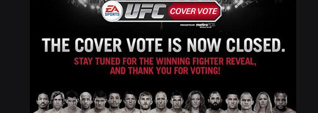 EA-Sports-UFC-winner