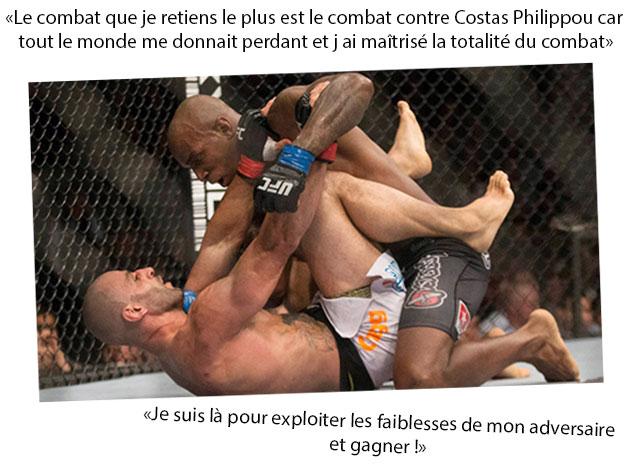 Francis-Carmont-Costas-Philippou