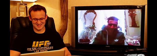 Interview-Mehdi-Baghdad-bannière