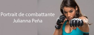Julianna-Pena-TUF-18-Team-Tate
