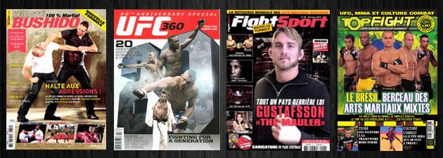 Revue-de-presse-Globe-MMA-decembre-2013