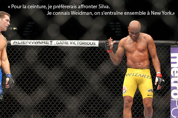 Silva-vs-Weidman-Francis-Carmont