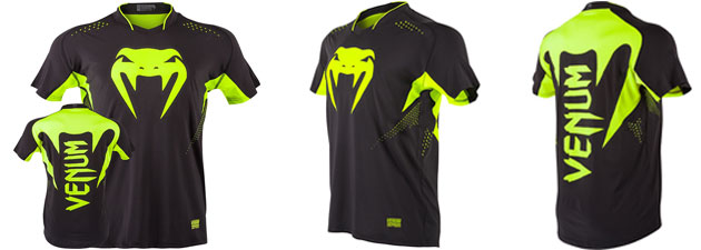 T-Shirt-X---Fit-Venum-Hurricane-Lyoto-Machida