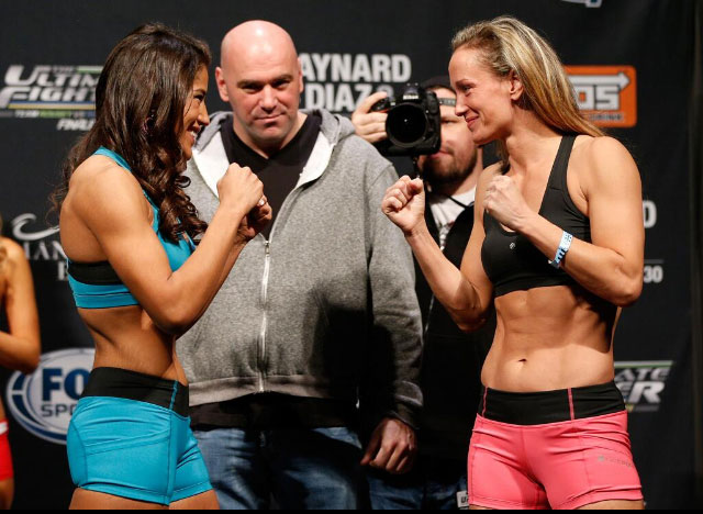 The-Ultimate-Fighter-18-Julianna-Pena-Jessica-Rakoczy-UFC-TUF-18-Finale