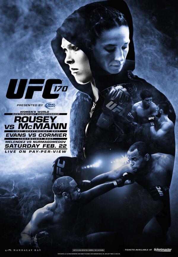 UFC_170_event_poster