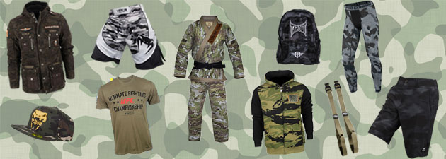 Camo-Outfit-selection-by-Globe-MMA