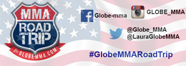 Globe-MMA-reseaux-sociaux