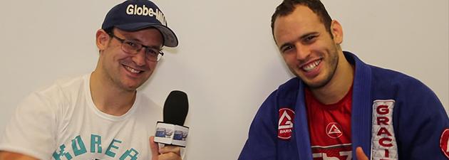 Interview-Victor-Estima