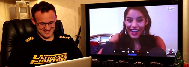Interview-de-Julianna-Pena