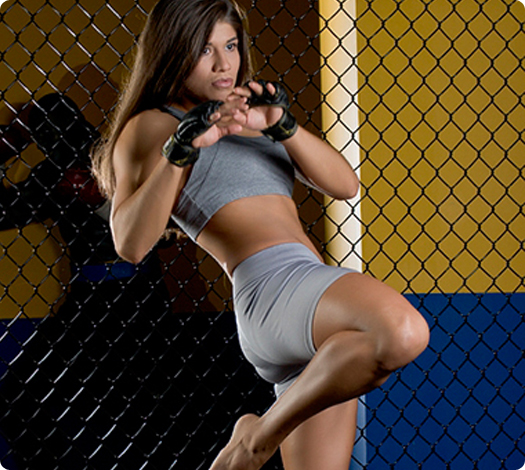 Jess Aguilar
