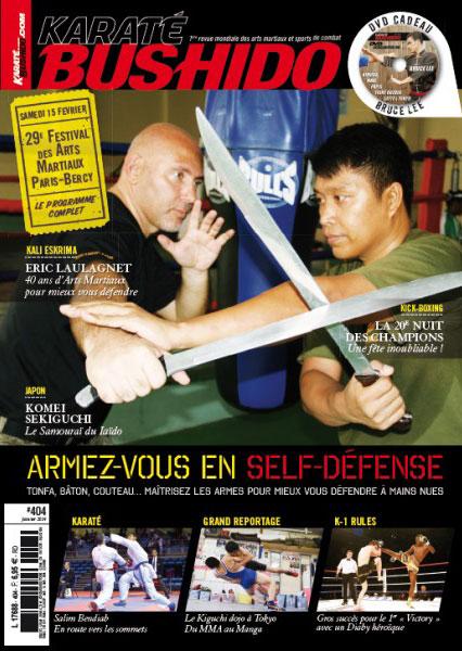 Karate-Bushido-Janvier-2014
