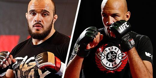 Latifi-vs-Diabate UFC Londres
